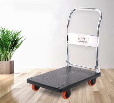goods-trolley-GT